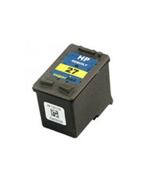 Ink rigenerata hp c8727a nero 4601020