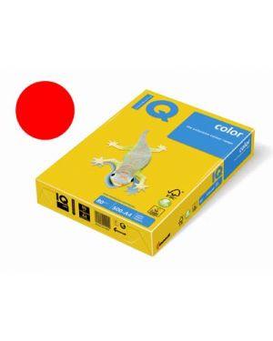CARTA FOTOCOPIE COLORATA TENUE GR.160 A3. I/Q ROSA PI25 FG.250 180039795