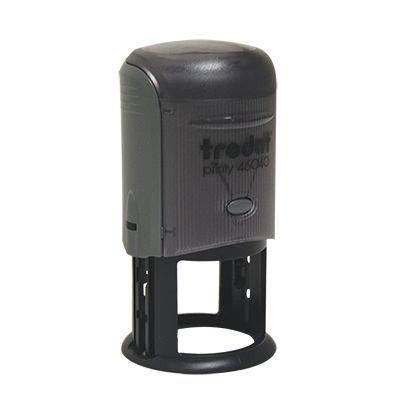 Timbro trodat printy 46140 tondo TRODAT 90861 0092399018940 90861 by Trodat