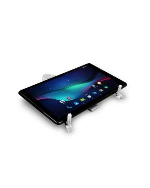 Universal stand for tablet HAMLET XZPADTMS 8000130591890 XZPADTMS by Hamlet