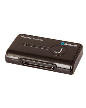 Bluetoothreceiver URBAN FACTORY DSR01UF 3760170846675 DSR01UF by Urban Factory