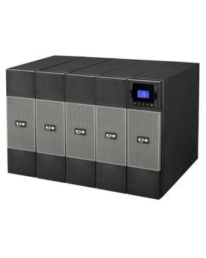 Eaton 5px 3000i rt2u netpack Eaton 5PX3000IRTN 7431720359506 5PX3000IRTN by Eaton Manufacturing