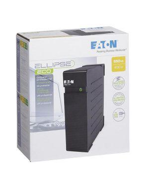 Eaton ellipse eco 800 usb iec EL800USBIEC