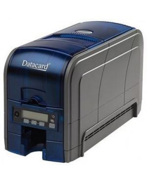 Sd160 prntr simplex 100-card ENTRUST - PRINTERS AND LAMINATORS 510685-001 9999999999999 510685-001 by No