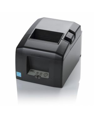 Tsp654iiu-24 gry STAR - RECEIPT/LABEL PRINTER 39449610 4951319248071 39449610 by No