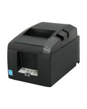 Tsp143iiu dt 203dpi eco gry STAR - RECEIPT/LABEL PRINTER 39464031 4951319240716 39464031 by No