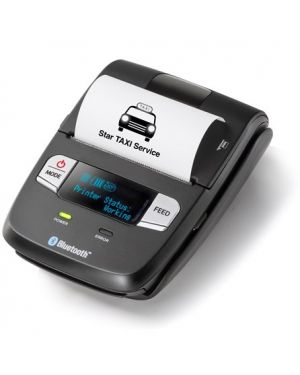 Sm-l200 usb bt 4.0 no ps STAR - RECEIPT/LABEL PRINTER 39633000 4951319253006 39633000