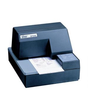 Sp 298 md 42-g noire STAR - MOBILE PRINTER 39309261 4951319096061 39309261