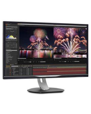 32in ips usb-c monitor MMD - PHILIPS MONITORS 328P6AUBREB/00 8712581748081 328P6AUBREB/00 by Mmd - Philips Monitors