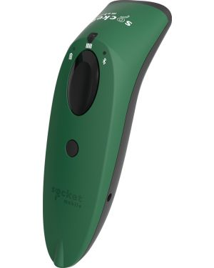 SOCKETSCAN S700 1D GREEN CX3395-1853 by No