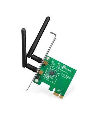 Tl-wn881nd 300mbps wireless TP-LINK TL-WN881ND 6935364050573 TL-WN881ND