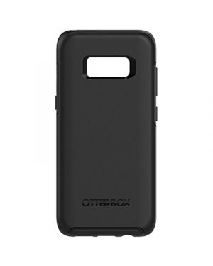 Otterbox symmetry samsung gal s OTTERBOX - RETAIL 77-54653 5060475900156 77-54653