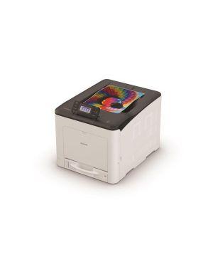 Sp c360dnw led 30ppm RICOH - PRINTER 936104 4961311919985 936104 by Ricoh - Printer