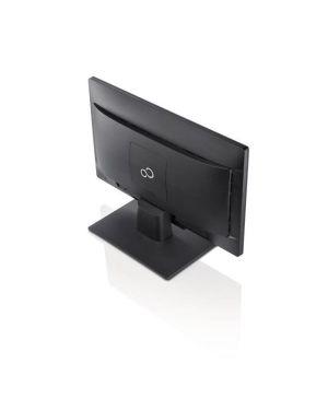 Monitor b22-8 t s pro Fujitsu S26361-K1602-V160 4057185709163 S26361-K1602-V160