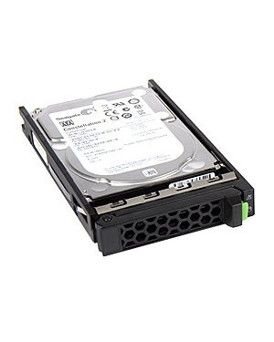 Ssd sata 6g 480gb mixed-use FTS - SERVER ACC S26361-F5673-L480 4059595419229 S26361-F5673-L480 by Fts - Server Options
