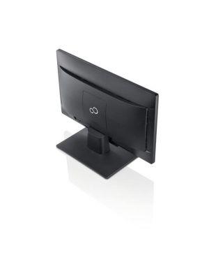 Display e22-8t s pro Fujitsu S26361-K1603-V160 4057185709170 S26361-K1603-V160