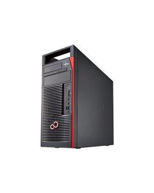 Celsius m770 Fujitsu VFY:M7700W38TPIT 4059595503331 VFY:M7700W38TPIT