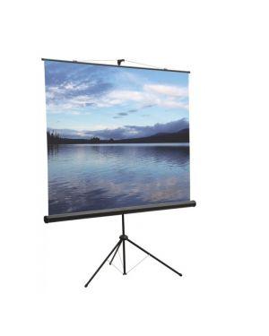 Telo per videoproiettore ITB LI012801 8033424564263 LI012801 by Itb