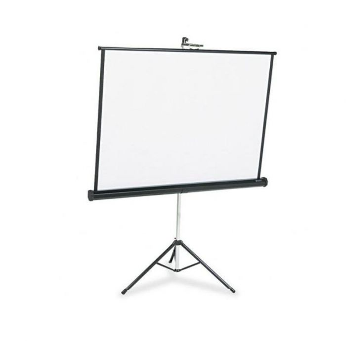 Tripod screen 178x178 ITB - MOUNTING HARDWARE SWSP070MTS 8016677030075 SWSP070MTS by No
