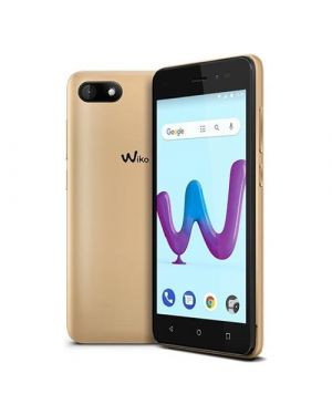 Wiko view xl gold dis 5.99 WIKOMOBILE WIKVIEXL4GGOLST 6943279414496 WIKVIEXL4GGOLST by No