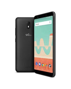 Wiko view go antr 5.7in 18:9 WIKOMOBILE - SMARTPHONES RETAIL WIKWP130ANTST 6943279416926 WIKWP130ANTST by No