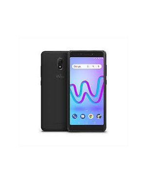 Wiko jerry3 antr 5.45in 18:9 WIKOMOBILE - SMARTPHONES RETAIL WIKWK300ANTST 6943279417008 WIKWK300ANTST by No