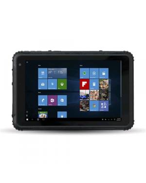 Cat t20 tablet 8in CAT - SMARTPHONES CT20-SEB-EUR-ENH 5060472350541 CT20-SEB-EUR-ENH