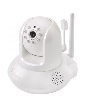 Ip camera smart hd wi-fi EDIMAX IC-7113W 4717964700643 IC-7113W