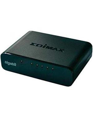Switch gigabit 5-port desktop EDIMAX ES-5500G V3 649659020603 ES-5500G V3