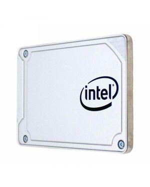 Ssd 545s series 1tb 2.5in INTEL - SSD & MEMORY SSDSC2KW010T8X1 5032037103701 SSDSC2KW010T8X1