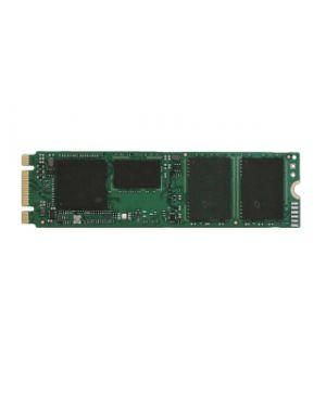 Ssd 545s series 256gb sata m2 INTEL - SSD & MEMORY SSDSCKKW256G8X1 5032037103831 SSDSCKKW256G8X1