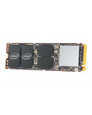 Ssd 760p series m2 80mm 512gb INTEL - SSD & MEMORY SSDPEKKW512G801 735858365888 SSDPEKKW512G801