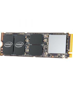 SSD 760P SERIES M2 80MM 512GB SSDPEKKW512G801