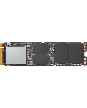 SSD 760P SERIES M2 80MM 128GB SSDPEKKW128G8XT