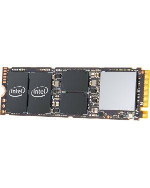SSD 760P SERIES M2 80MM 1TB SSDPEKKW010T8X1