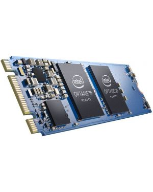 OPTANE MEM M10 16GB SGL MEMPEK1J016GA01