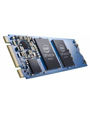 OPTANE MEM M10 32GB SGL PAK MEMPEK1J032GA01