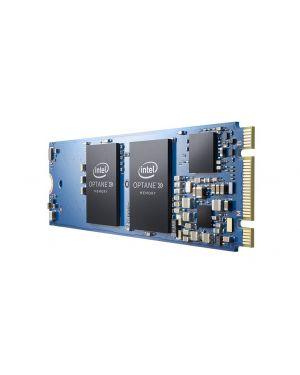 Optane mem m10 32gb sgl pak INTEL - SSD & MEMORY MEMPEK1J032GA01 735858349390 MEMPEK1J032GA01
