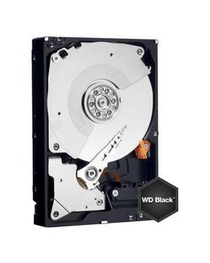 Wd black 500gb 64mb desktop WD - INT HDD DESKTOP WD5003AZEX 718037800233 WD5003AZEX
