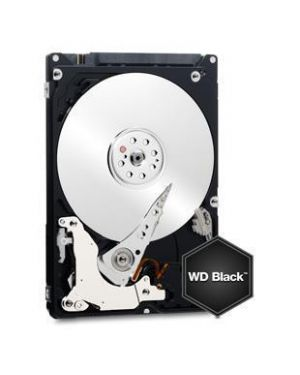 Wd black desktop 1tb black 64mb WD - INT HDD DESKTOP WD1003FZEX 718037786469 WD1003FZEX by Western Digital - Int Hdd Desktop