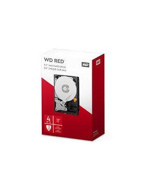 Wd red nas 4tb 24x7 WD - RETAIL KIT HDD NAS WDBMMA0040HNC-ERSN 718037822525 WDBMMA0040HNC-ERSN