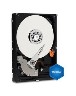 4tb blue 64mb WD - INT HDD DESKTOP WD40EZRZ 718037840161 WD40EZRZ by Western Digital - Int Hdd Desktop
