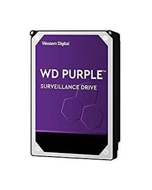 2tb purple 64mb WD - SURVEILLANCE WD20PURZ 718037856742 WD20PURZ
