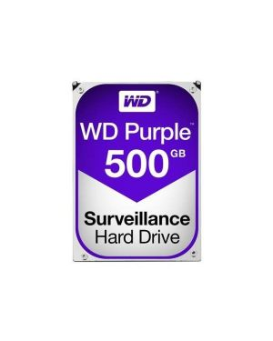 6tb purple 64mb WD - SURVEILLANCE WD60PURZ 718037857077 WD60PURZ by No