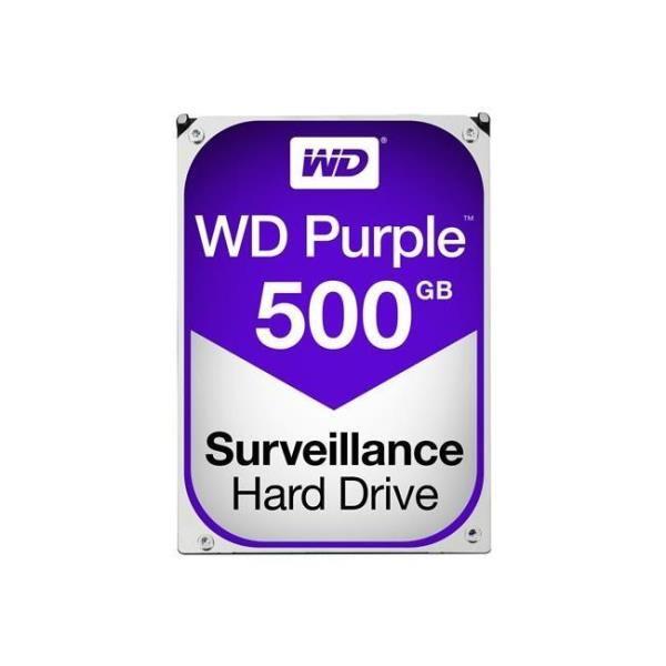 6tb purple 64mb WD - SURVEILLANCE WD60PURZ 718037857077 WD60PURZ by No
