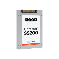 Ultrastar ss200 read 960gb sas HGST - INT HDD MOBILE CONSUMER 0TS1396 4058154223802 0TS1396 by Hgst - Int Hdd Mobile Consumer