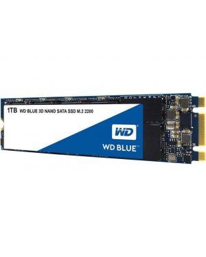 Wd blue ssd 1tb m.2 WD - SSD CONSUMER WDS100T2B0B 718037856322 WDS100T2B0B