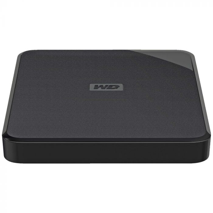 Elements portable spec edit 2tb WD - EXT HDD MOBILE WDBJRT0020BBK-WESN 718037859545 WDBJRT0020BBK-WESN by No