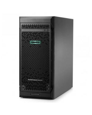 Ml110 gen10 4110 xeon-s 16gb HPE - S X86 TOWER (LA) BTO P03687-425 4549821198474 P03687-425