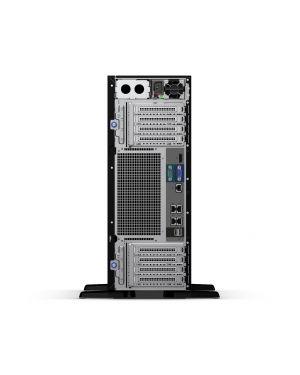 Ml350 gen10 4110 8sff-stock HPE - S X86 TOWER (LA) BTO P04674-425 190017285573 P04674-425